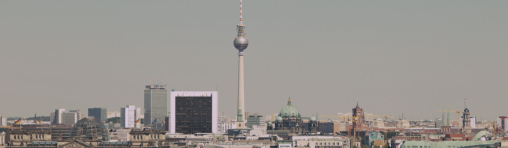 header_neu_Berlin